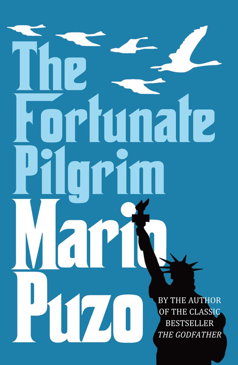 The Fortunate Pilgrim wild life or adventures on the frontier a tale of the early days of the texas republic