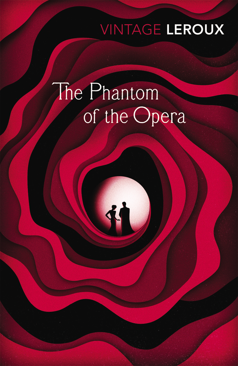 The Phantom of the Opera raoul ремень