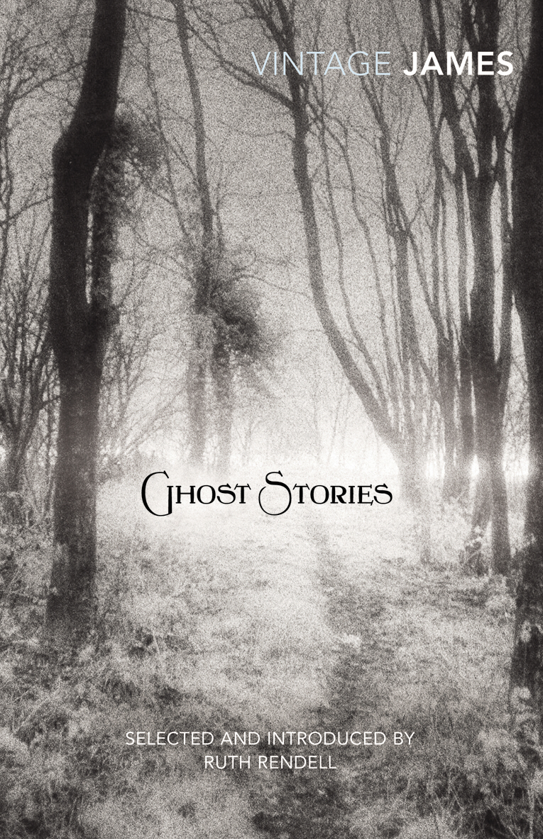 Ghost Stories the awakening and selected stories of kate chopin