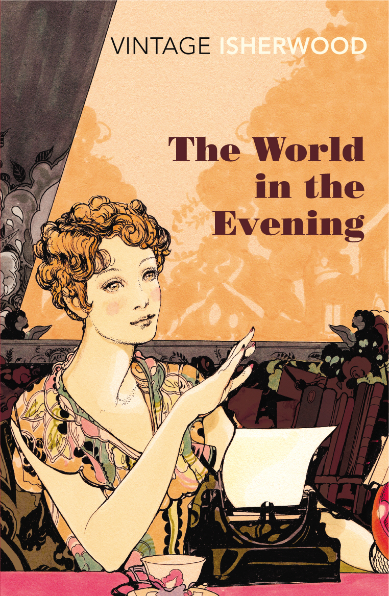 The World in the Evening sharma r the rise and fall of nations ten rules of change in the post crisis world