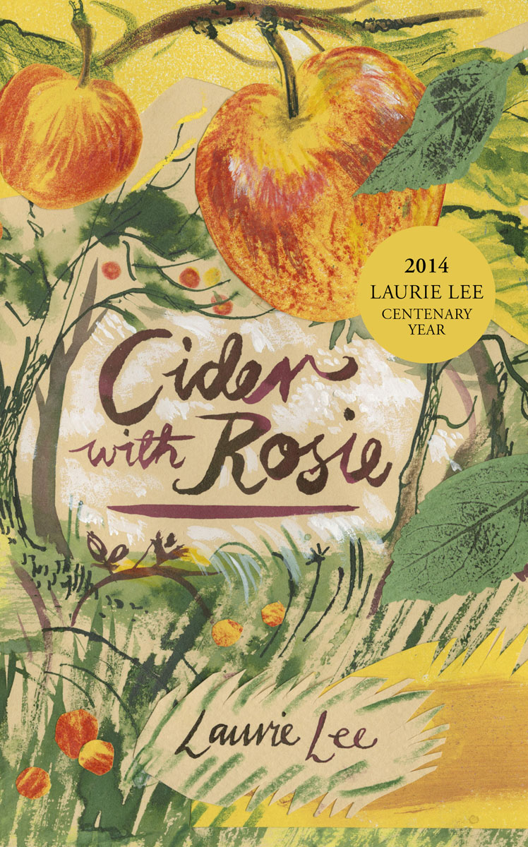 Cider With Rosie the law of god an introduction to orthodox christianity на английском языке