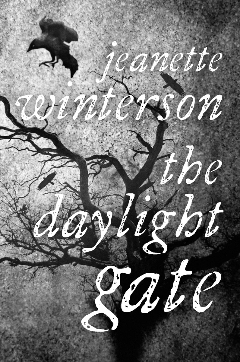 The Daylight Gate the last witch of langenburg – murder in a german village