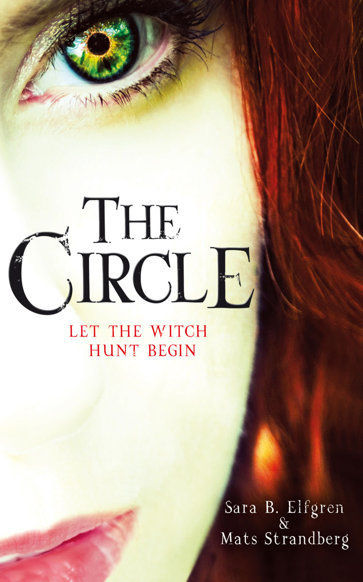 The Circle l virtanen that must have been esp – an examination of psychic experiences