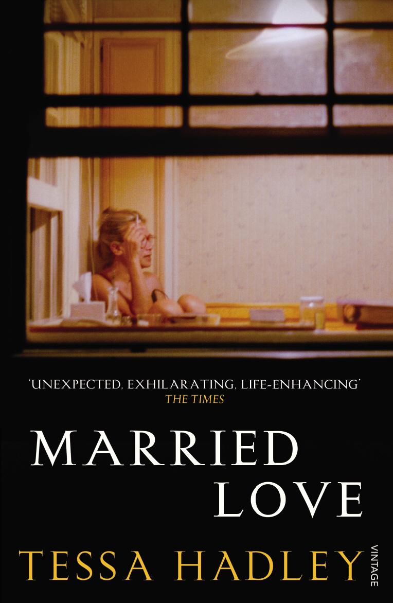 Married Love lucy sullivan is getting married tv tie in