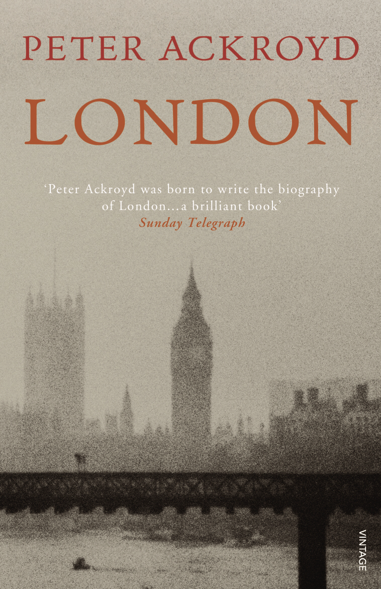 London leyland s a curious guide to london tales of a city
