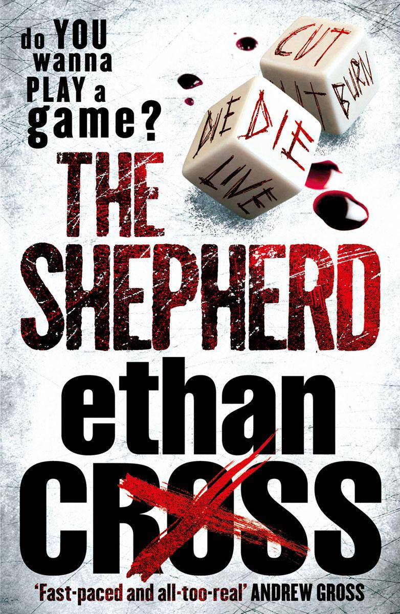 все цены на The Shepherd онлайн