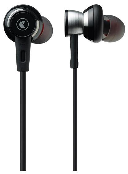 Cresyn C740S, Black наушники с микрофономC740S Black
