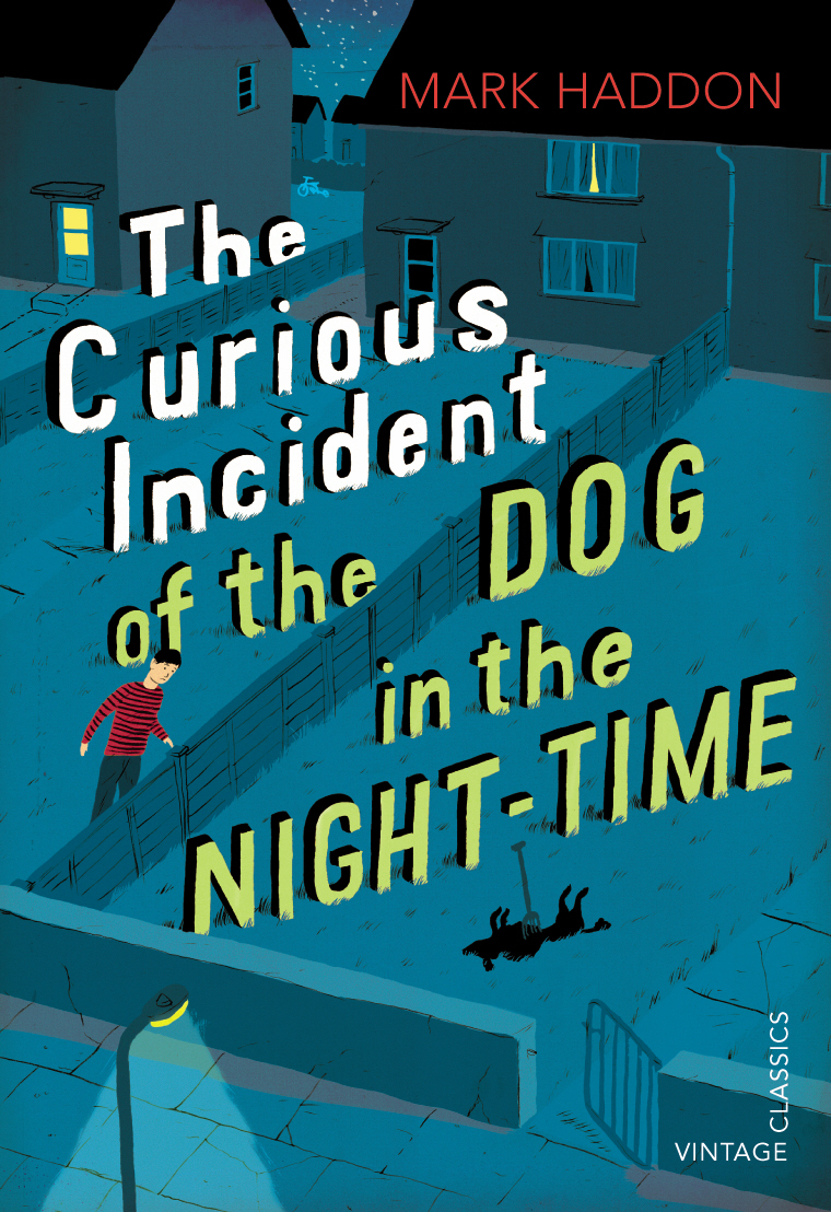 The Curious Incident of the Dog in the Night-time christopher hadnagy unmasking the social