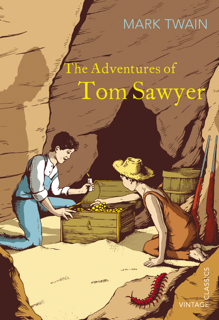 The Adventures of Tom Sawyer dayle a c the adventures of sherlock holmes рассказы на английском языке