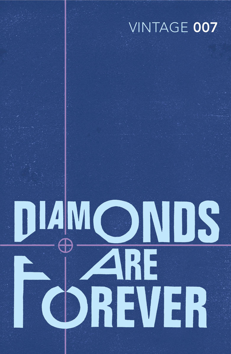 Diamonds are Forever thomas winterbottom an accont of the native africans in the sierra leone vol 2