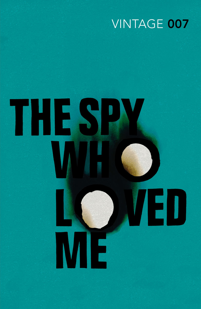 The Spy Who Loved Me michel foucault introduction to kant s anthropology from a pragmatic point of view translated by roberto nigro