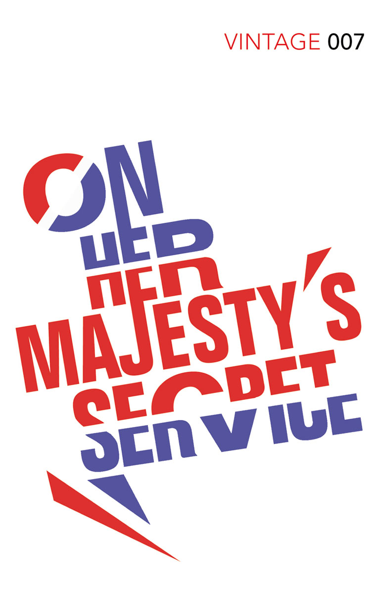 On Her Majesty's Secret Service the secret life of emily dickinson – a novel