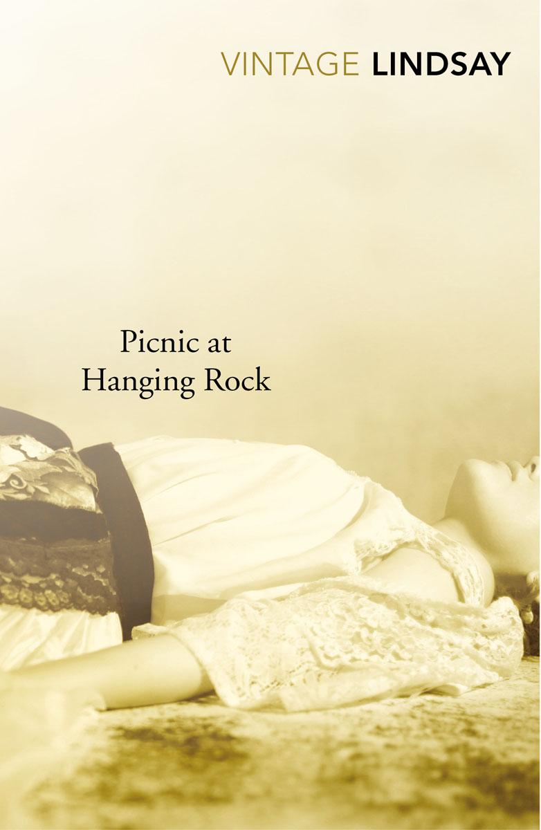 Picnic At Hanging Rock at the drop of a hat