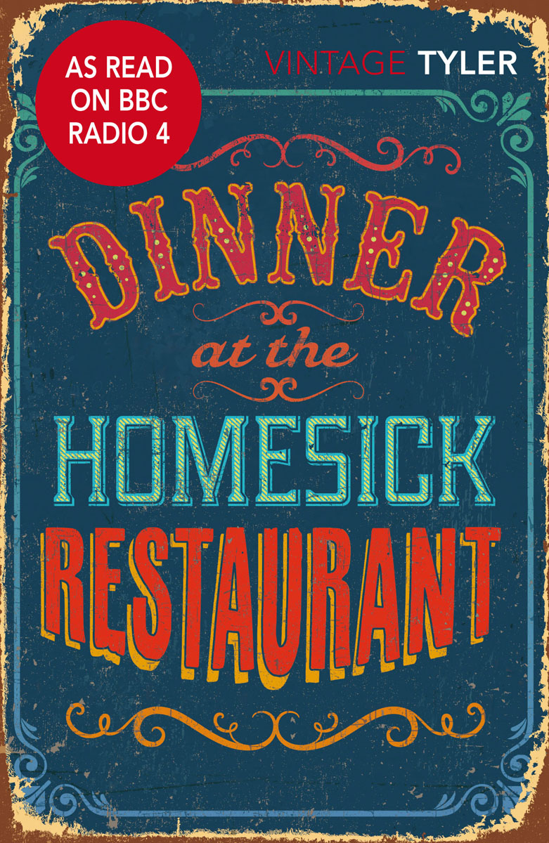 Dinner At The Homesick Restaurant impact of job satisfaction on turnover intentions