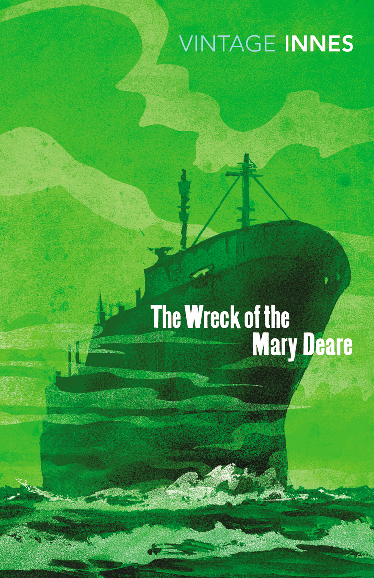 The Wreck of the Mary Deare himanshu aeran and sunit kumar jurel spray disinfection of dental impressions