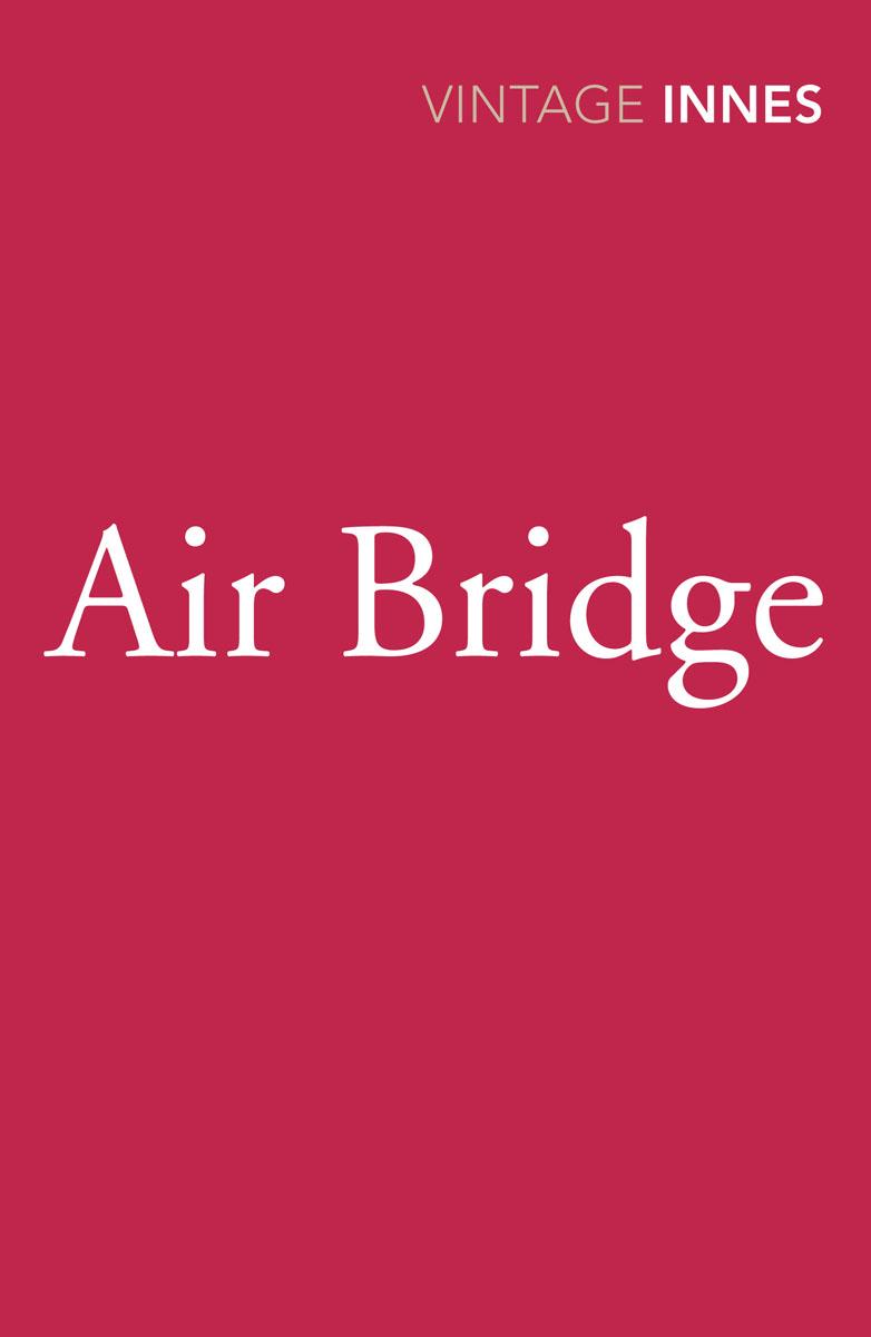Air Bridge видеоигра для pc медиа rise of the tomb raider 20 летний юбилей