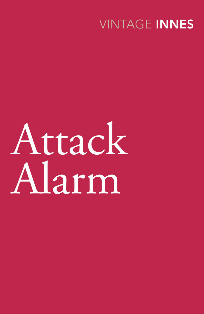 Attack Alarm 56in1 air attack the king of air pandora box raid 2 generation