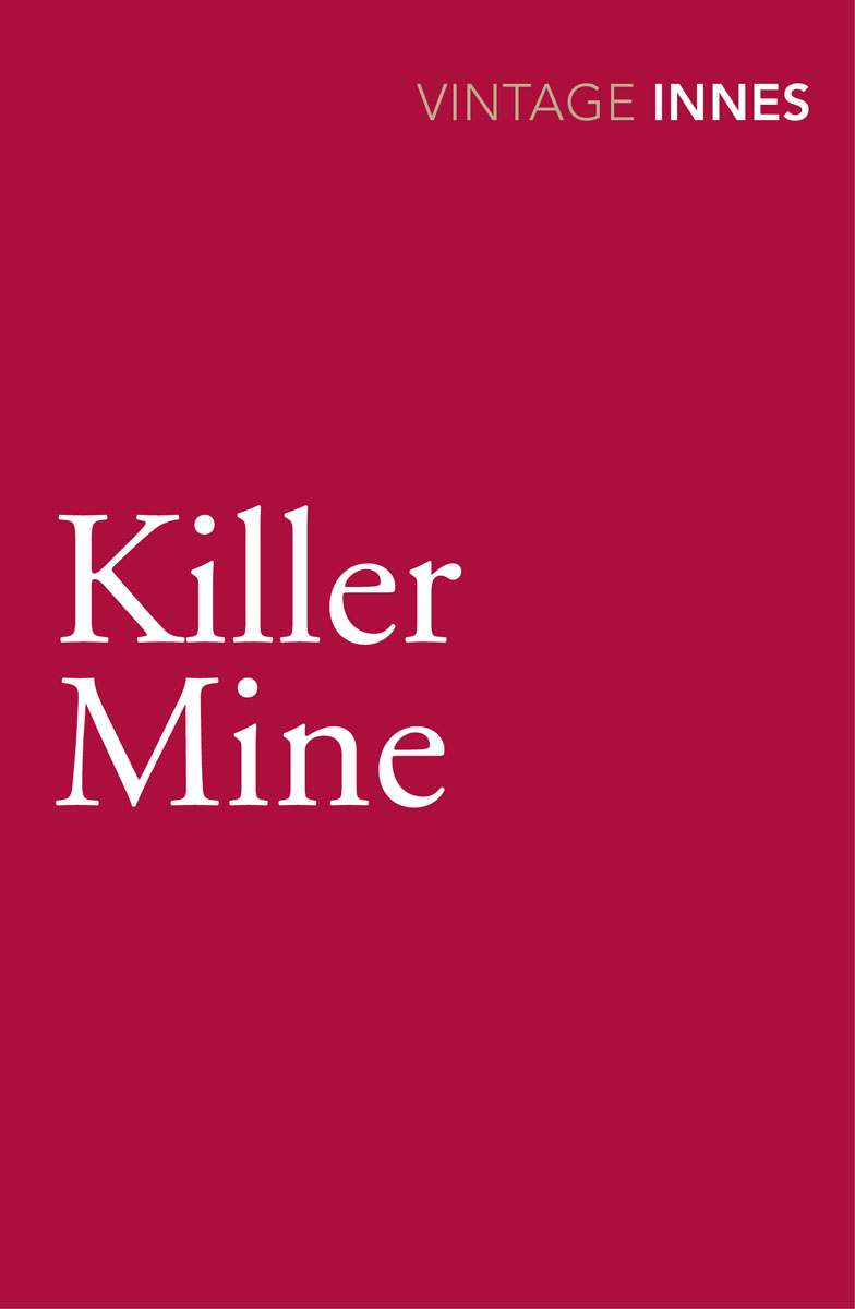 Killer Mine a c bernstein yours mine & ours – how families change when remarried parents