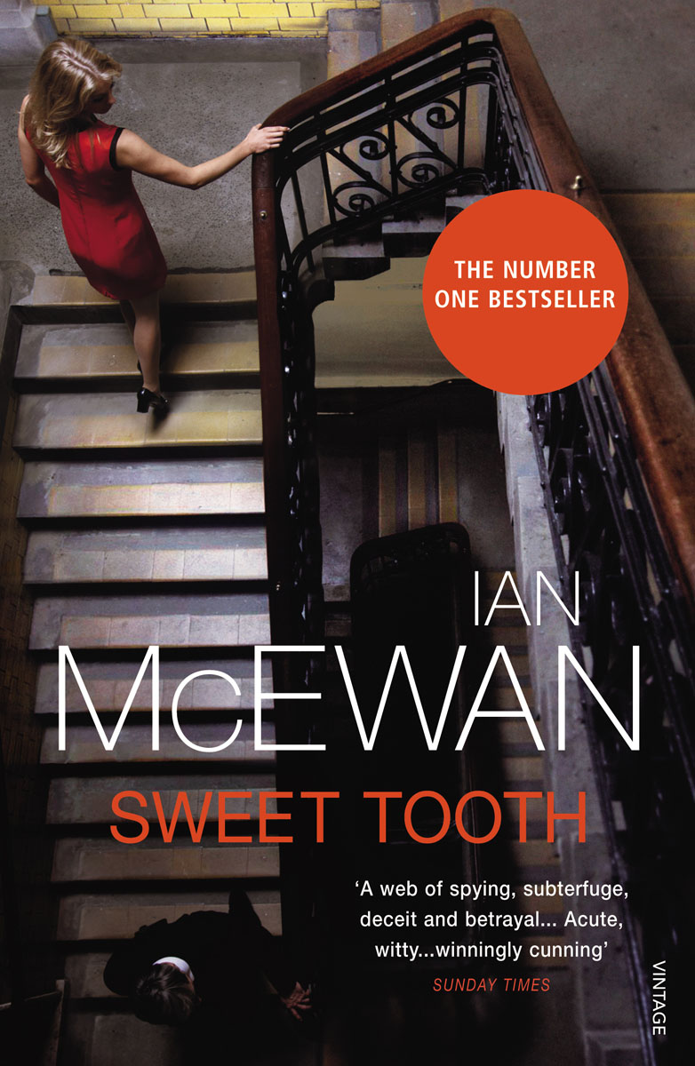Sweet Tooth tom mcnichol ac dc the savage tale of the first standards war