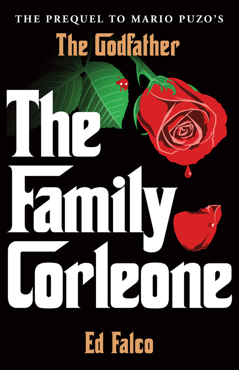 The Family Corleone presidential nominee will address a gathering
