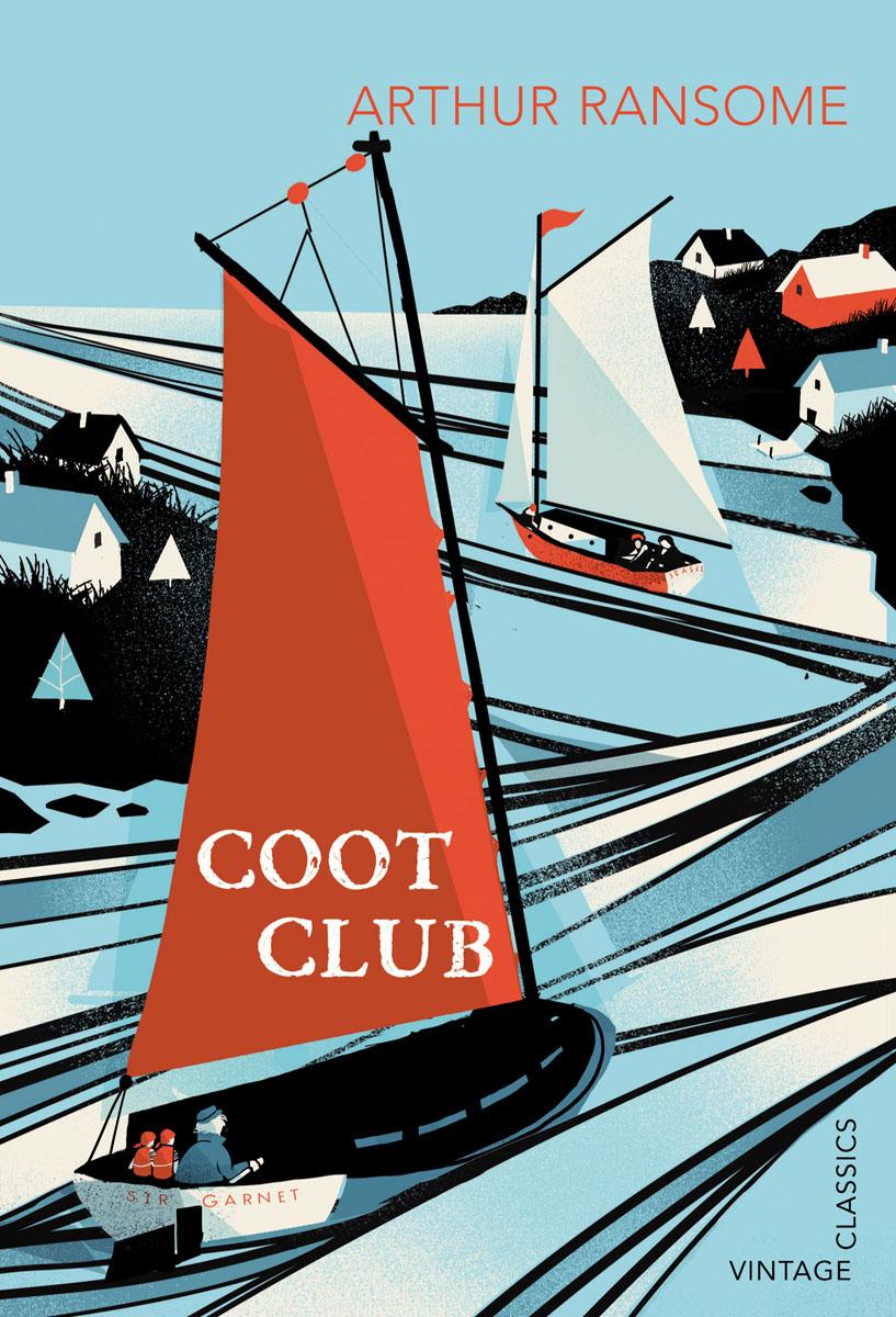 Coot Club john boyne the boy in the striped pyjamas
