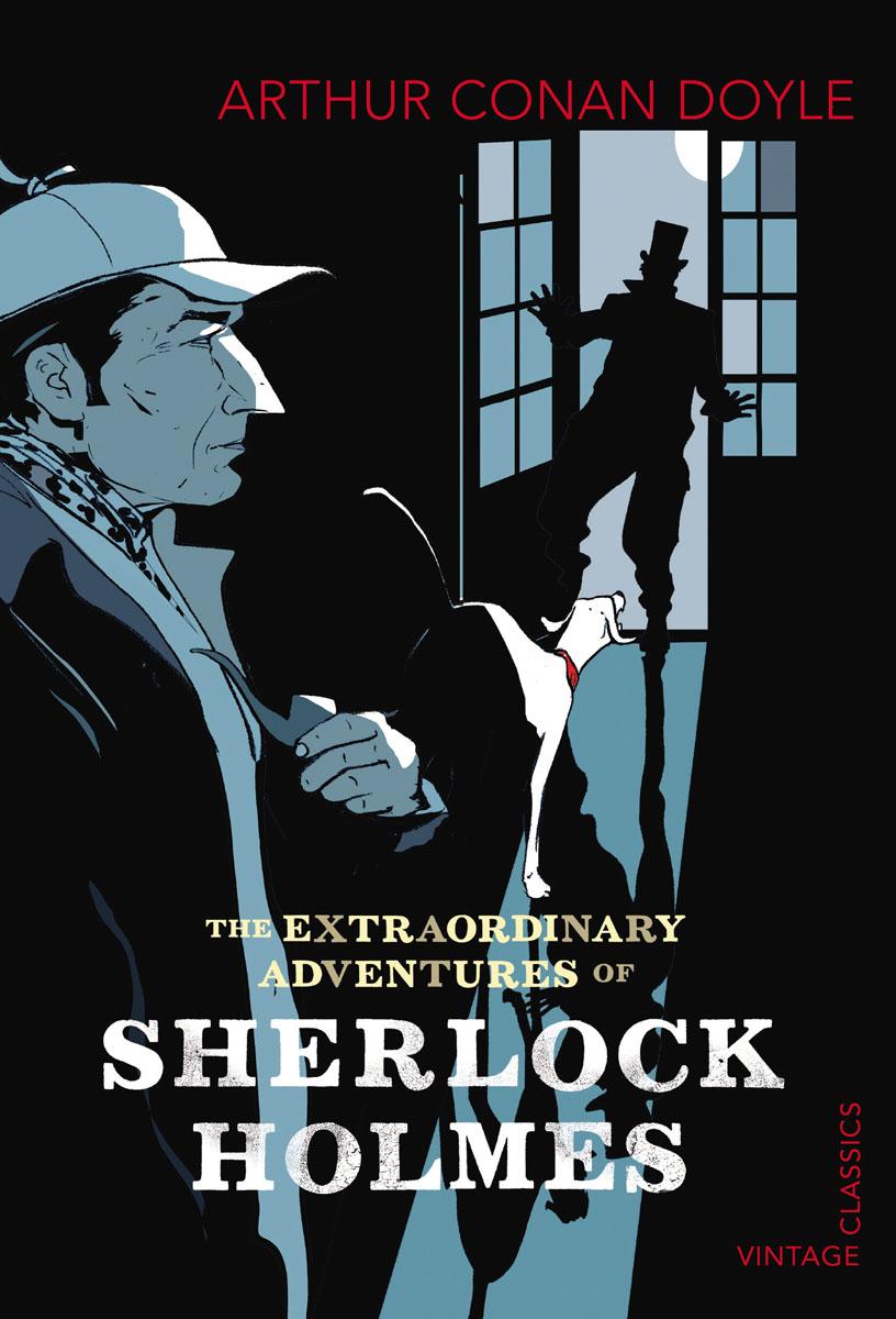 The Extraordinary Adventures of Sherlock Holmes john boyne the boy in the striped pyjamas