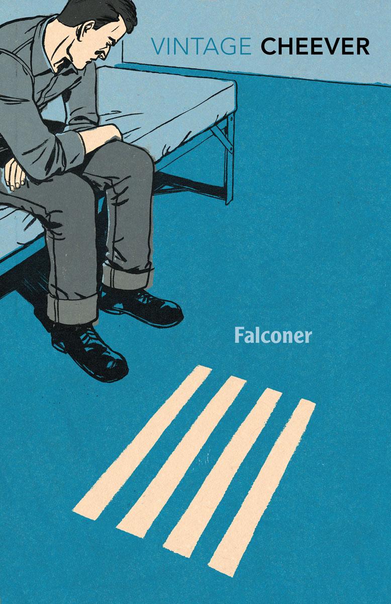 Falconer his guilt