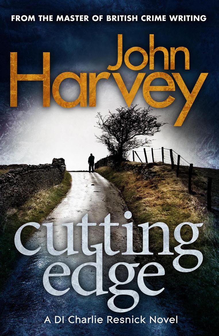 Cutting Edge плед edge point yd201504