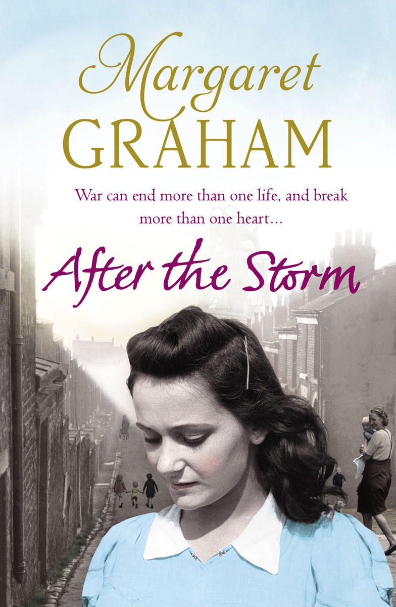 After the Storm sahil memon sectarian middle east after iraq war