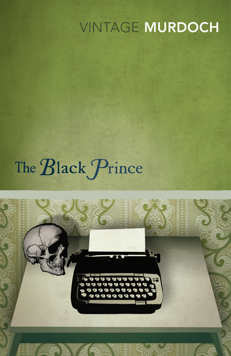 The Black Prince an introduction to banking