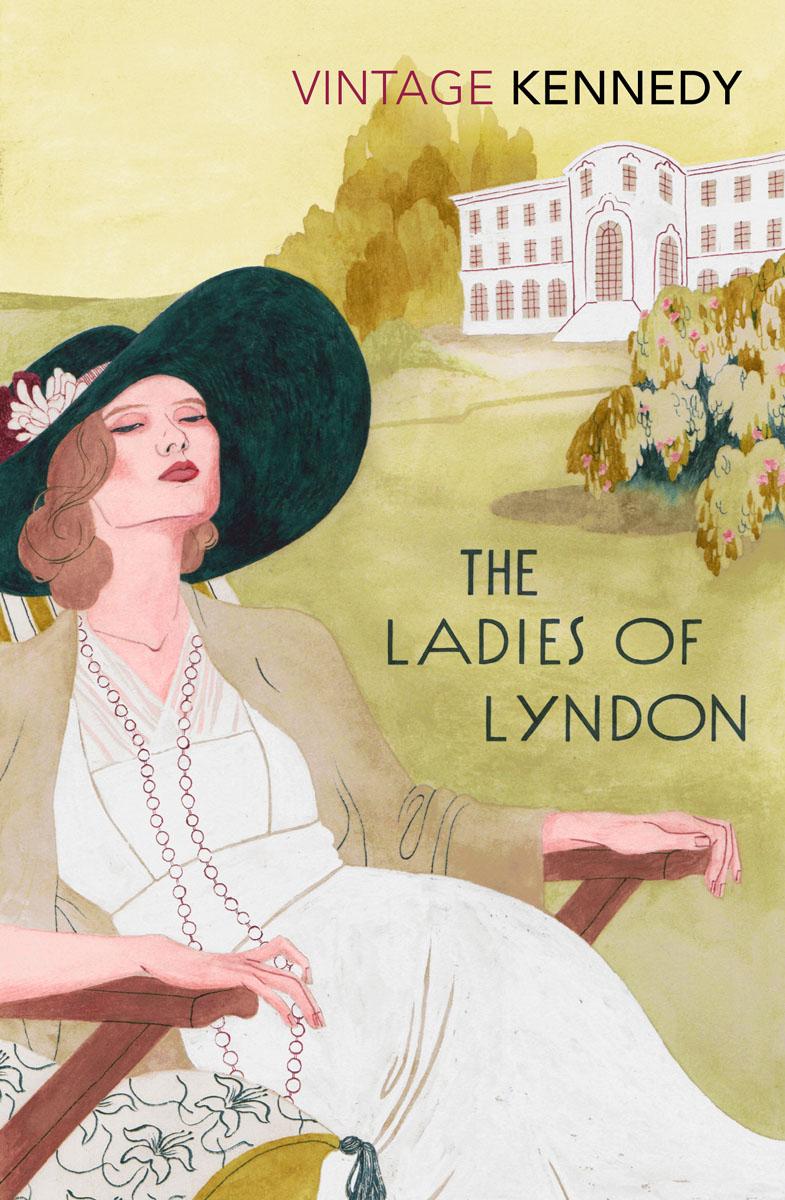 Ladies of Lyndon gerald p schatten current topics in developmental biology 56