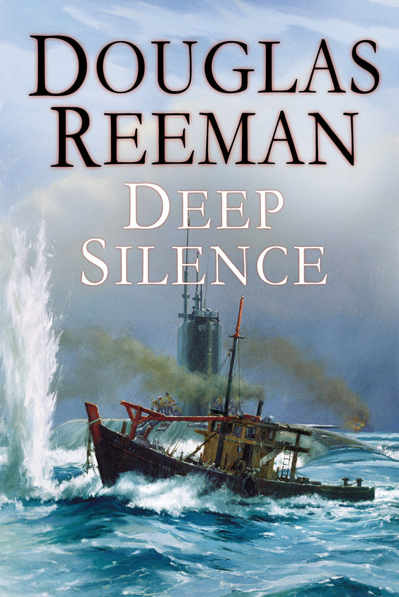 The Deep Silence washington a maryland politicians threat to sue a 2
