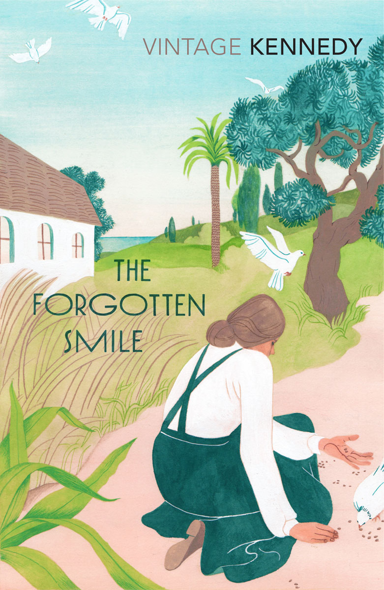 The Forgotten Smile sahar bazzaz forgotten saints – history power and politics in the making of modern morocco