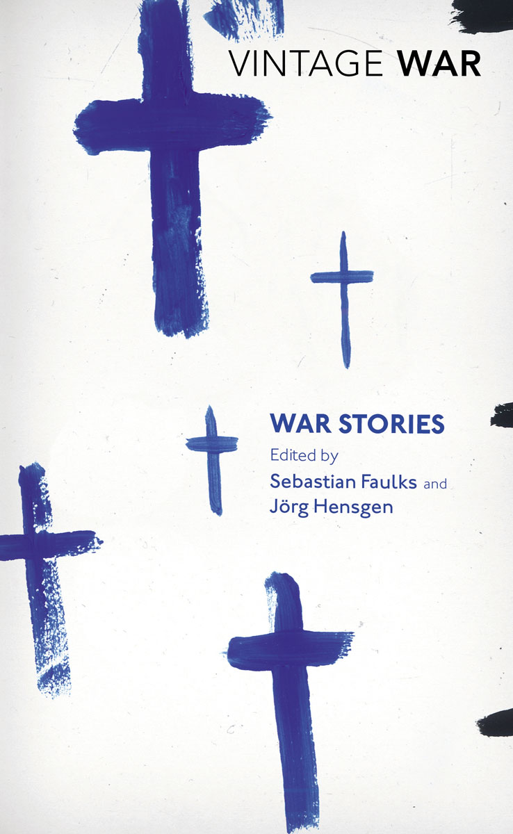 War Stories (Vintage War) Exp the iraq war and international law