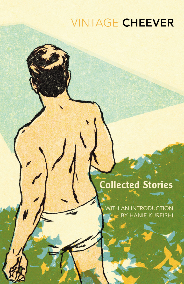 Collected Stories the collected short stories of louis l amour volume 6