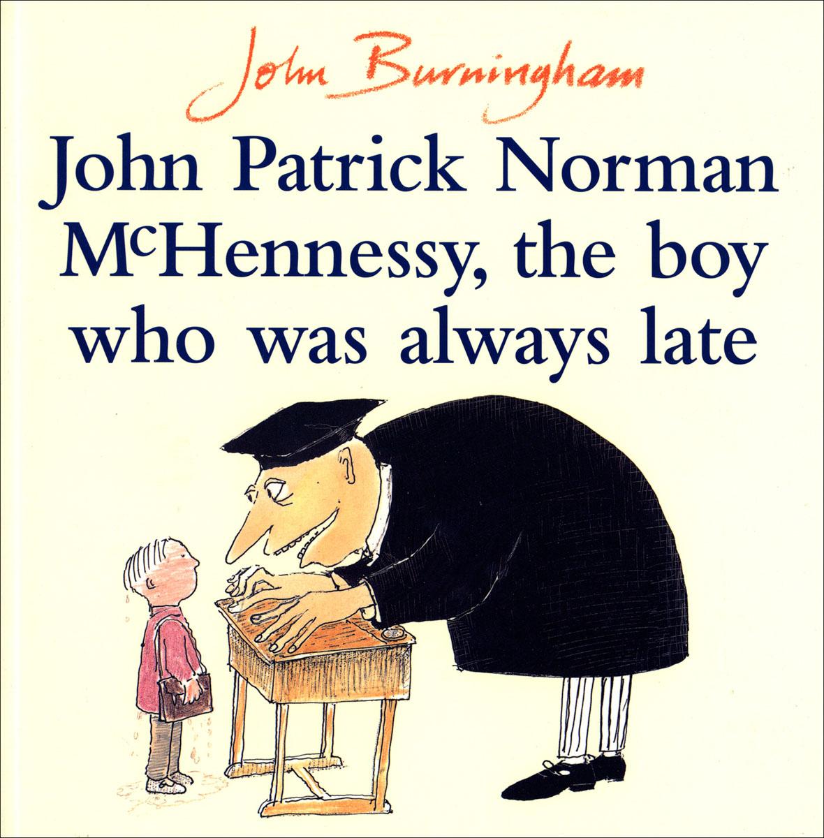 John Patrick Norman McHennessy pardo patrick dean robert john baldessari catalogue raisonne volume 2 1975 1986