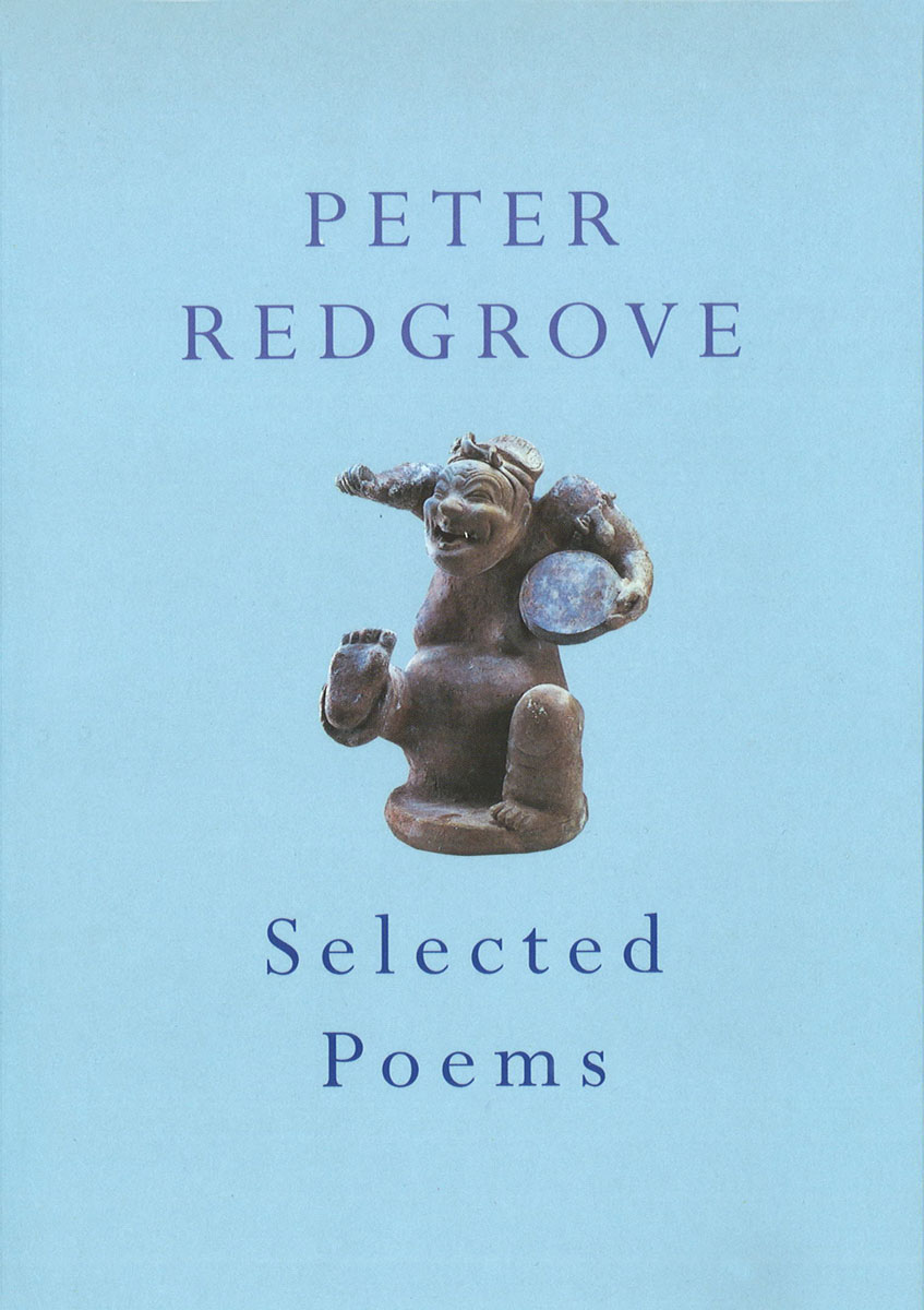 Selected Poems new and selected poems volume two