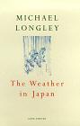 The Weather In Japan stichelbaut birger in flanders fields