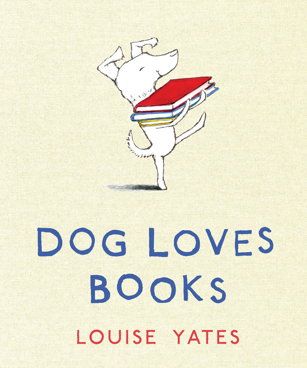 Dog Loves Books 331 kinds of world famous dog domestication and appreciation book novice domesticated dog books