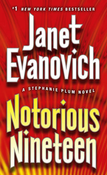 Notorious Nineteen: A Stephanie Plum Novel how to buy a house with no or little money down