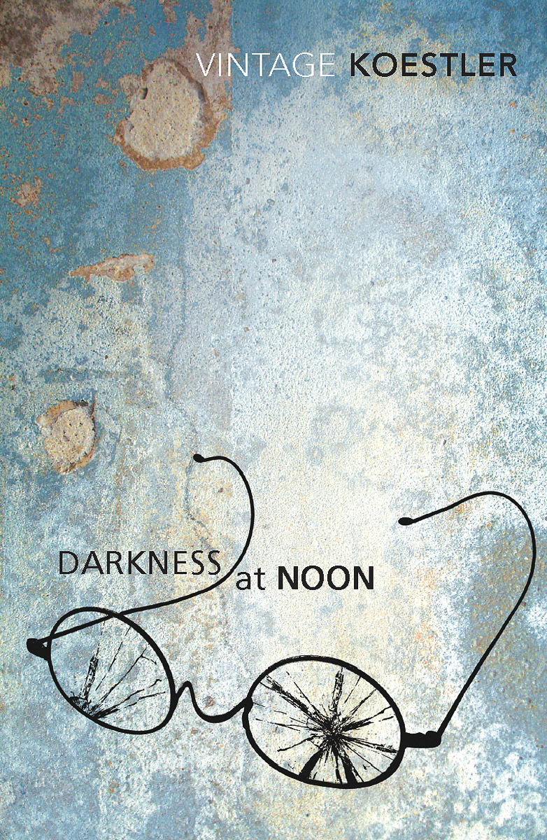 Darkness at Noon alison janet koper the development of an effective wind energy regime in nova scotia