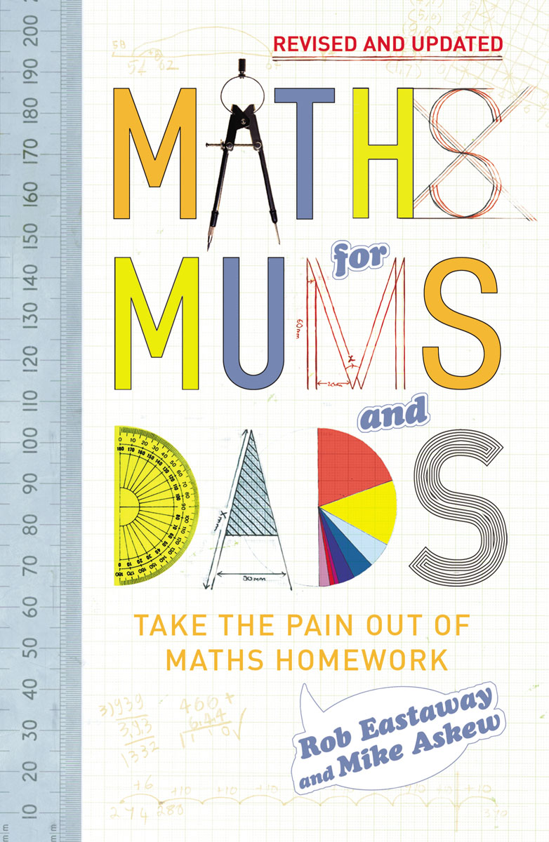 Maths for Mums and Dads roger priddy let s get ready for school simple maths маркер