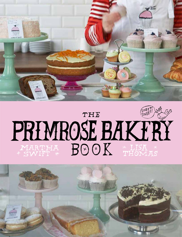 The Primrose Bakery Book new lp2k series contactor lp2k06015 lp2k06015md lp2 k06015md 220v dc