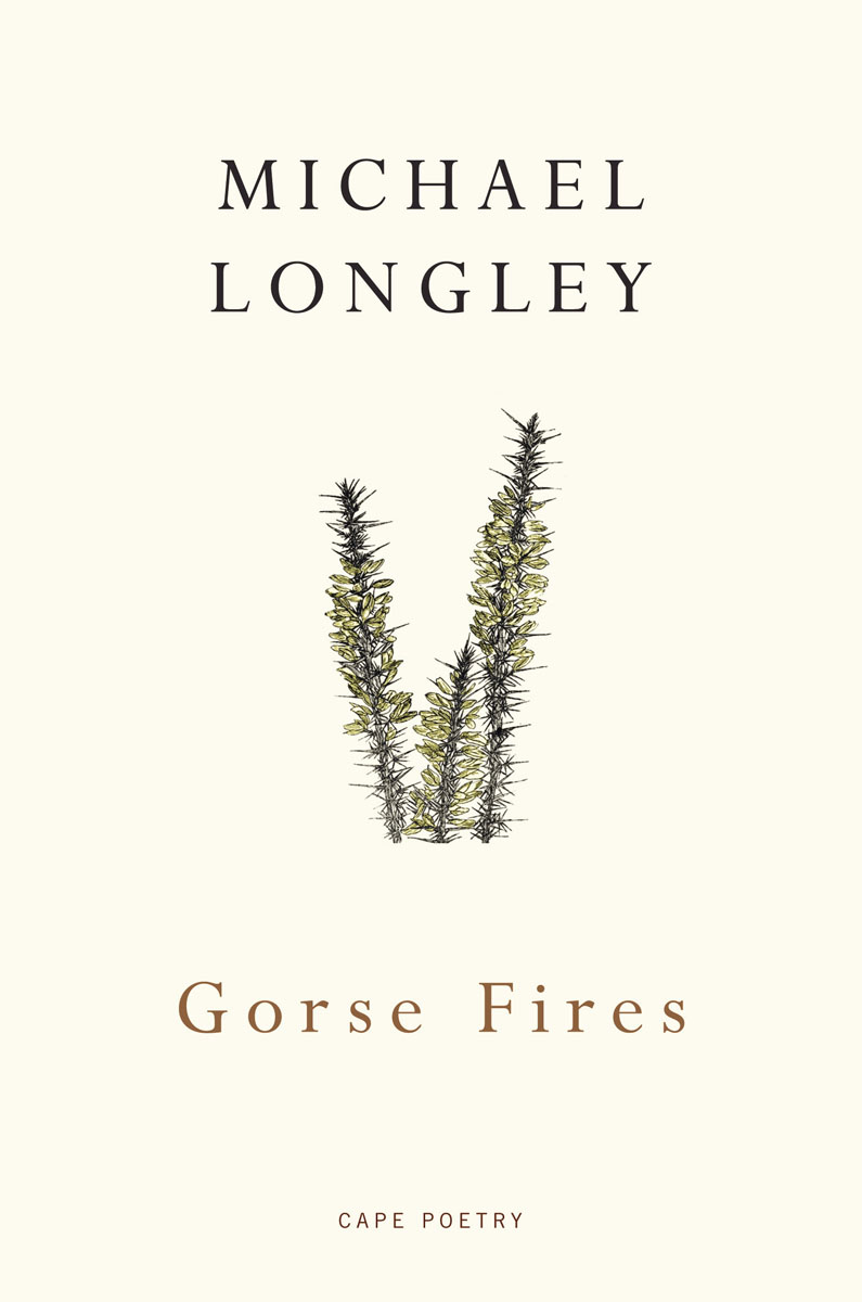 Gorse Fires greek iambic poetry – from the seventh to the fifth centuries bc l259 trans west greek