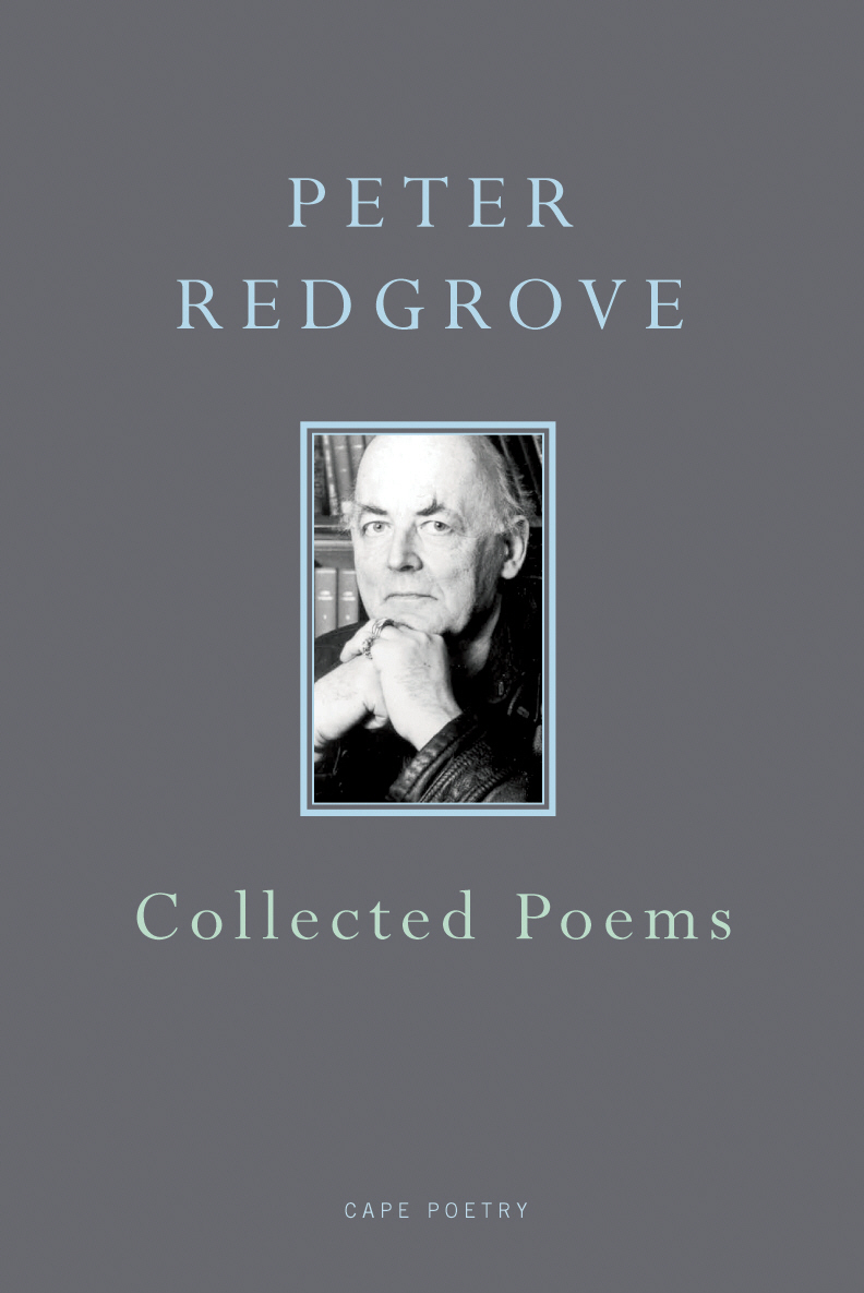 Collected Poems poems of the dead and undead