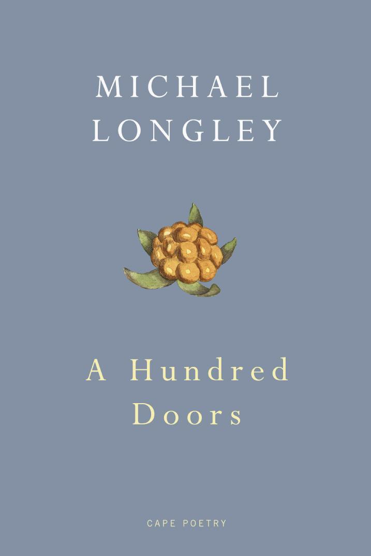 A Hundred Doors morais r the hundred foot journey