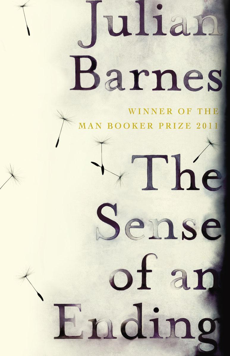 The Sense of an Ending sense and sensibility