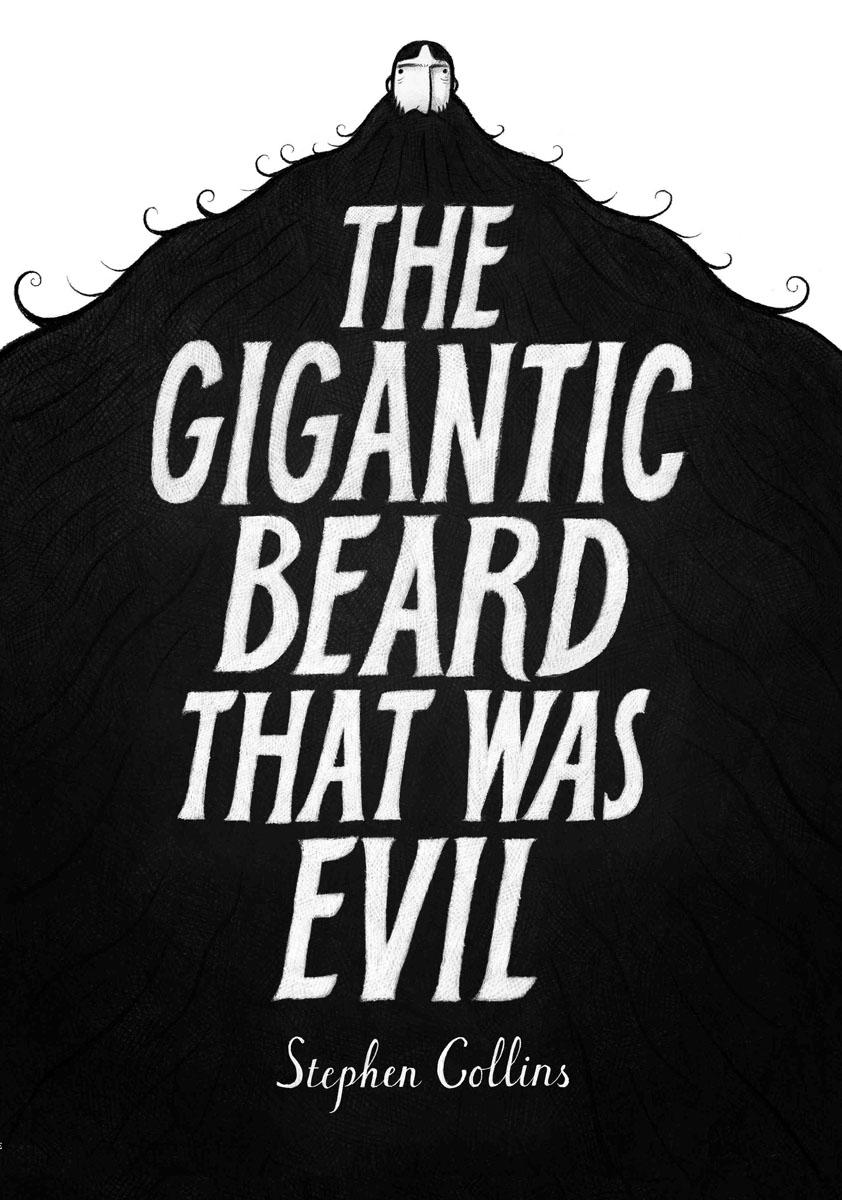 The Gigantic Beard T...