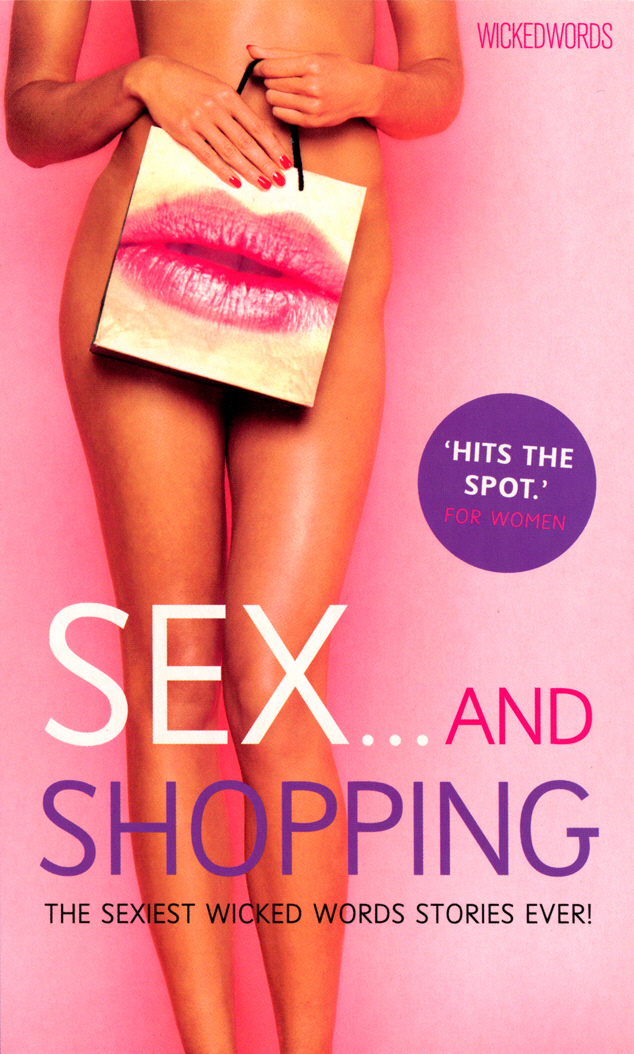 Wicked Words: Sex And Shopping науменко л words for fluency learning and practicing the most useful words of english
