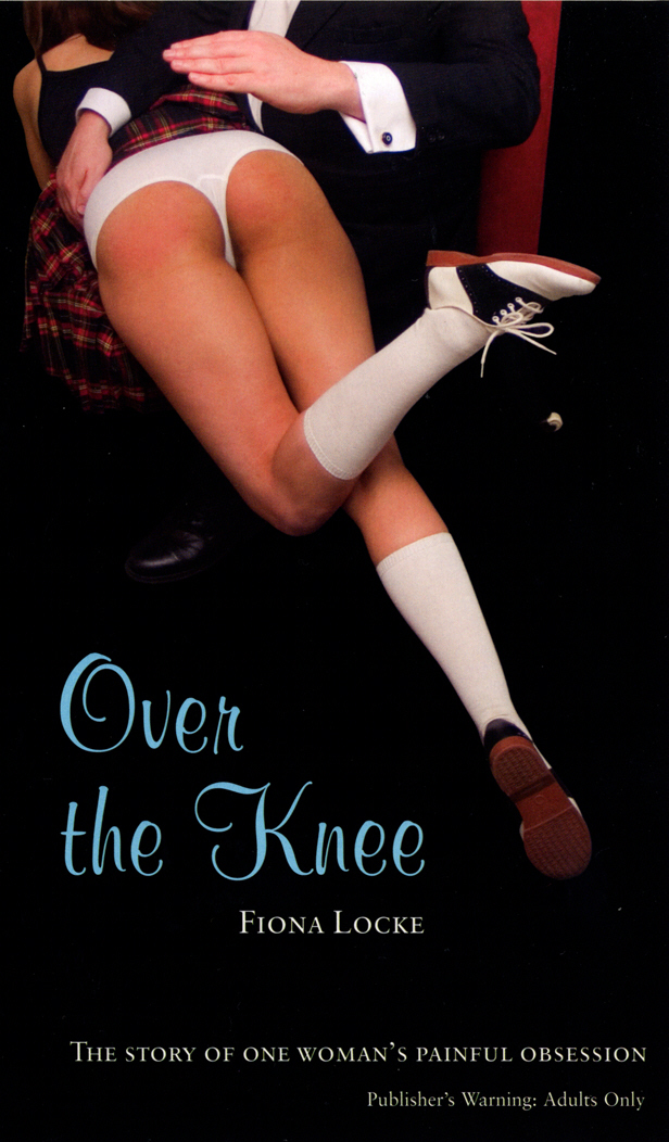 Over The Knee jacobs incidents in the life of a slave girl written by herself cloth